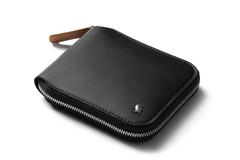 Кошелек Bellroy Zip Wallet