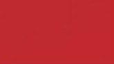 Game Color 010 Краска Game Colo Красный (Bloody Red) укрывистый, 17мл import_files_ce_ce25175958e711dfbd11001fd01e5b16_04d931a3f83a11e298a650465d8a474e.jpeg