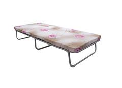 Кровать раскладная Анжелика B04-М