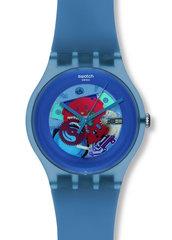 Наручные часы Swatch SUON102