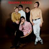 Manfred Mann / Mann Made (LP)