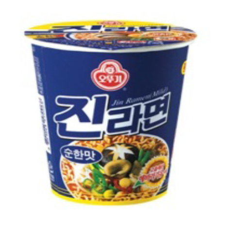 https://static-eu.insales.ru/images/products/1/2551/181119479/mushroom_noodles.jpg