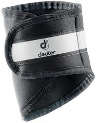 Защита штанины Deuter Pants Protector Neo
