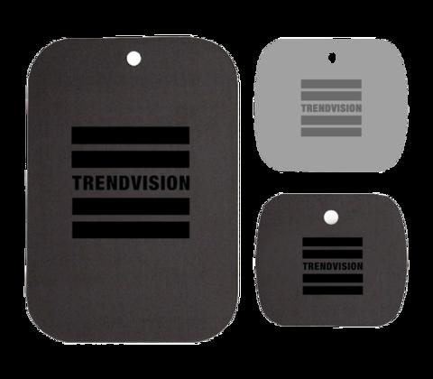 Универсальный держатель TrendVision VENT-MH1