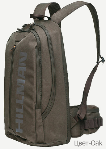 Рюкзак BirdPack-24