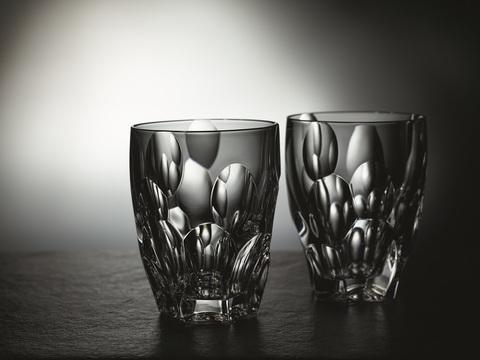 Sphere Whisky Set 4