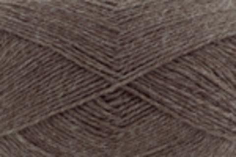 Gruendl Hot Socks Uni 150 (02)