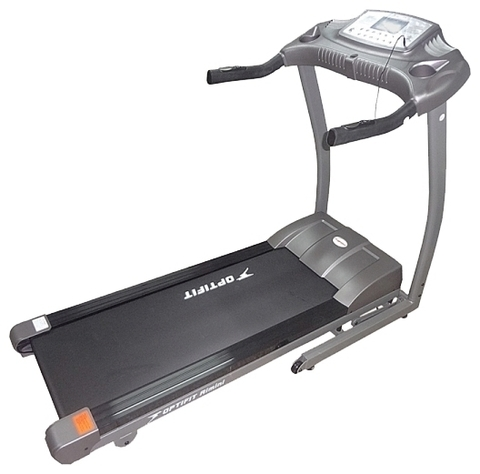 Optifit Rimini T-303