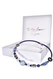 Ожерелье Eleganza цвет 056A