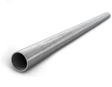 Труба круглая ВГП 40х3,5 мм