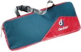 Несессер Deuter Wash Bag Lite I_5306 fire-arctic