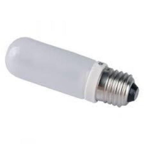 Галогенная лампа RAYLAB RLB-100W E27