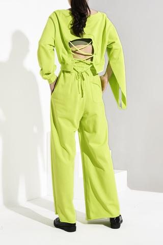 Брючный костюм «PHAVINA» купить