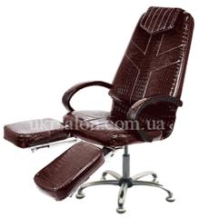 Педикюрное кресло Master