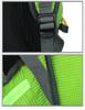 Велосипедный рюкзак Feelpioneer 0901 Сиреневый 15L
