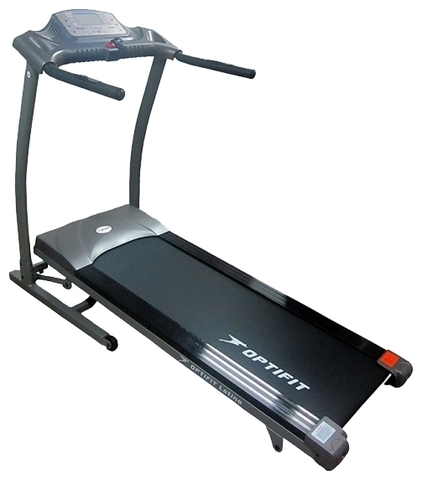 Optifit Latina T-202