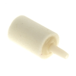 Корундовый распылитель (цилиндр 2,9х4)