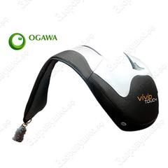 Ударный массажер OGAWA Vivid Touch