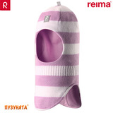 Шапка-шлем Reima Starrie 518315-5000A