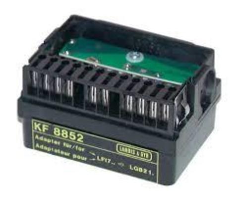 Siemens KF8852