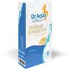 Dr. Aqua хвойный концентрат с маслом сосны 800 г.