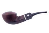 Трубка Sir Del Nobile Lucca, форма 18
