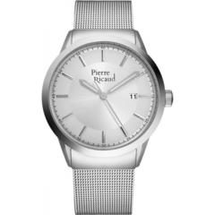 Мужские часы Pierre Ricaud P97250.5113Q