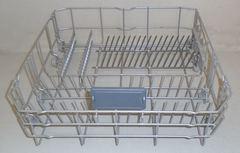 Корзина нижняя посудомоечной машины Beko 1759002615