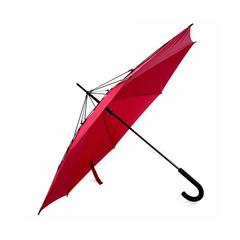 Обратный зонт «Зонт наоборот»