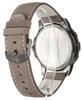 Купить Наручные часы Timex T49990 по доступной цене