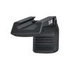 Передняя рукоять EVO-HHS TDI Arms