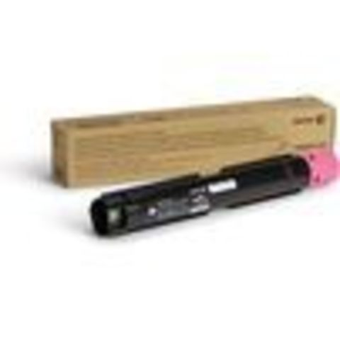 Тонер-картридж пурпурный XEROX VersaLink C7020/7025/7030 (106R03747)