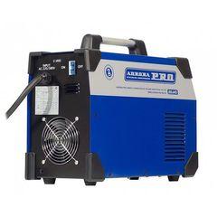 Сварочный инвертор AuroraPRO STICKMATE 250/2 Dual Energy