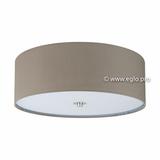 Потолочный светильник Eglo PASTERI 94919 1