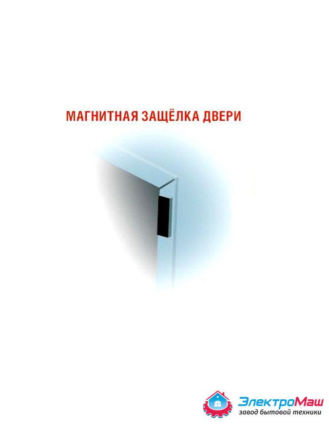 магнитная защелка двери