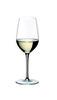 Бокал для белого вина 380мл Riedel Sommeliers Chianti Classico/Riesling Grand Cru