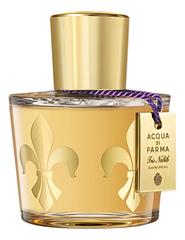 Acqua Di Parma Iris Nobile 10th Anniversary Special Editions
