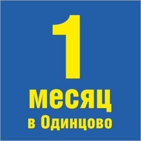 https://static-eu.insales.ru/images/products/1/2558/102894078/site_orange_sekcii_new4.jpg