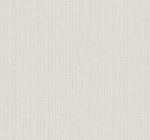 Обои Etten Manhattan Textures 1430700, интернет магазин Волео
