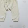 Штанишки ползунки для малыша