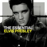 Elvis Presley / The Essential (2CD)