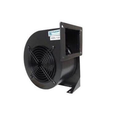 TYWENT. (Польша). Радиальные вентиляторы Радиальный вентилятор Tywent WBN 130/3 000.jpg