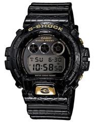 Наручные часы Casio DW-6900CR-1DR
