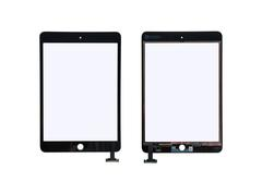 iPad mini 1 - touchscreen черный, ORIG