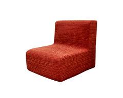 Капля кресло бескаркасное