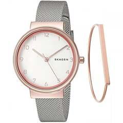 Женские часы Skagen SKW1080