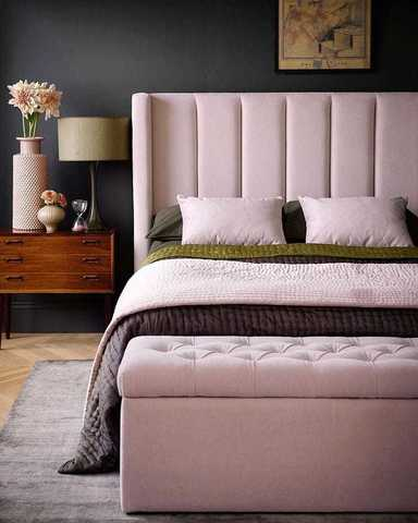 кровать К3