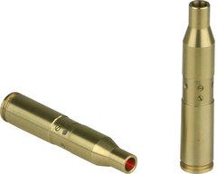 Лазерный патрон Sight Mark для пристрелки .30-06, .270Win, .25-06Win (SM39003)