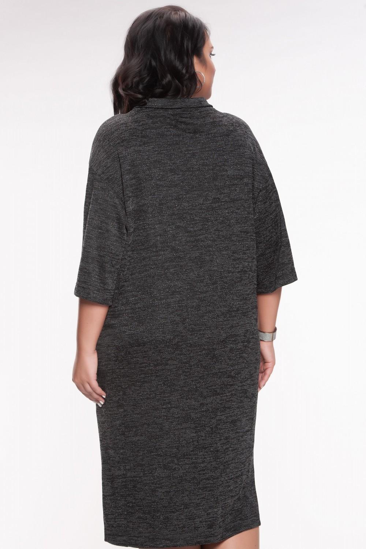 4943  Платье