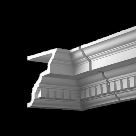 Внутренний угол  Европласт из полиуретана 4.01.222, интернет магазин Волео